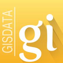 GISE - GISData